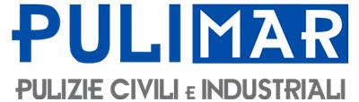 Pulizie civili e industriali - Caerano San Marco - Montebelluna - Pulimar